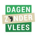 Dagen Zonder Vlees logo