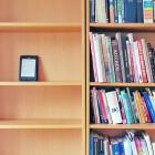 Books vs ebooks: Protect the environment with this simple decision